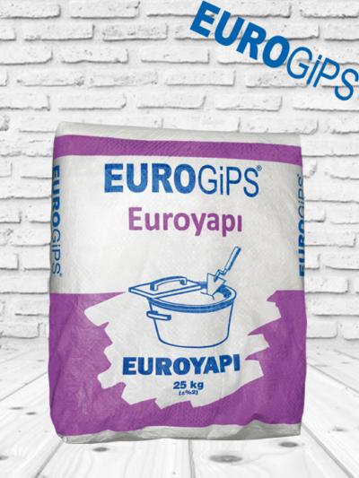 Euroyapi